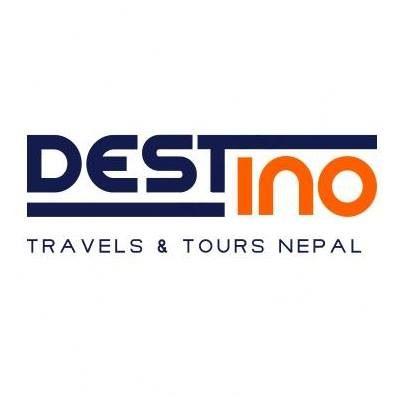 Destino Travels pp