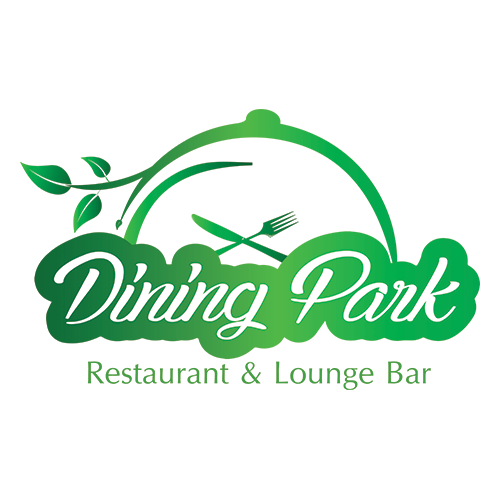Dining Park Restaurant And Lounge Bar Profile