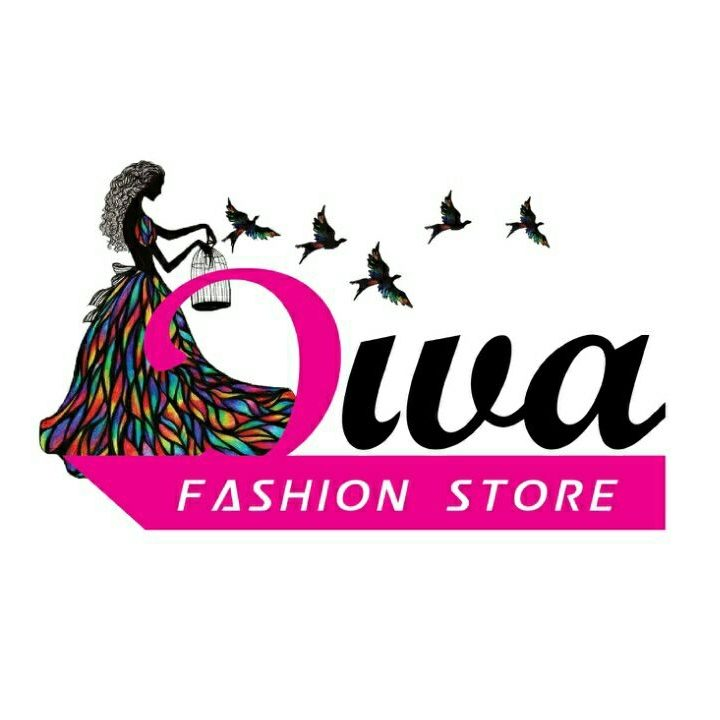 Diva fashion store boutique profile