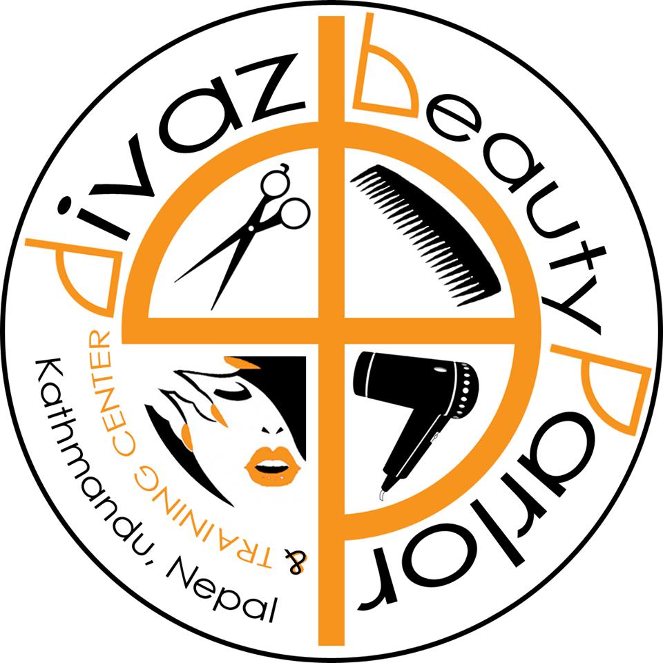 Divaz Beauty Parlour and Training Centre pp