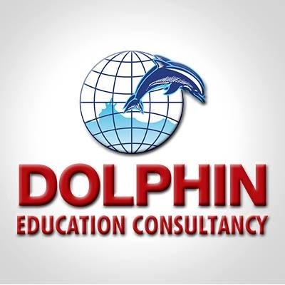 Dolphin Education Consultancy Center pp