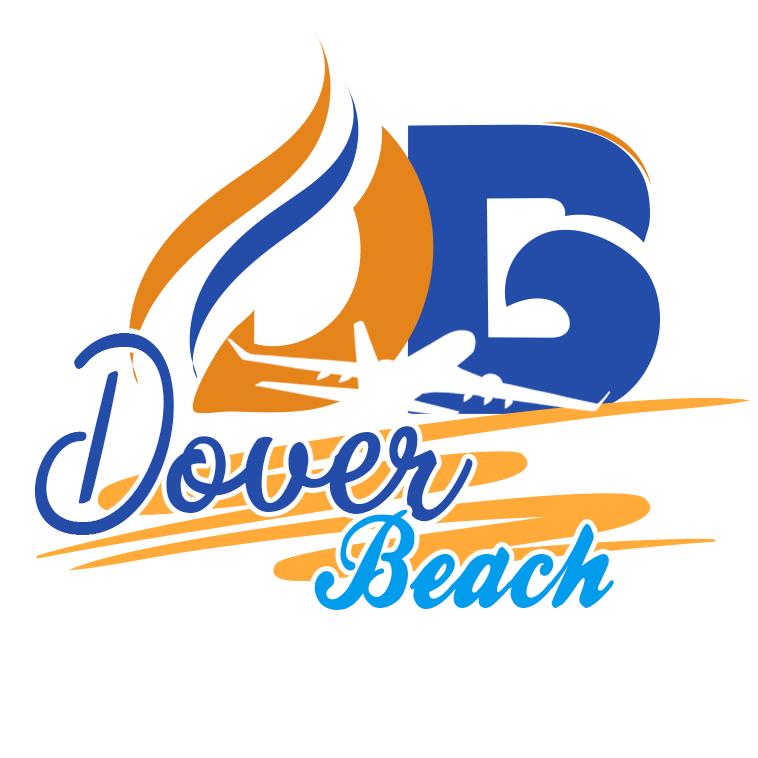 Dover Beach Travel & Tours Pvt. Ltd. profile