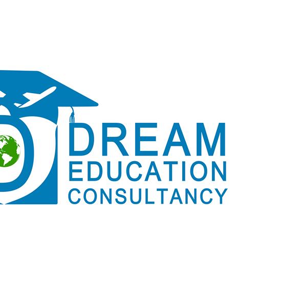 Dream Education Consultancy p[