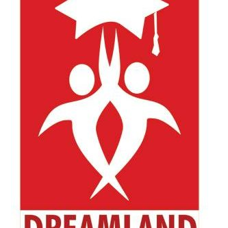 Dreamland Abroad Education pp