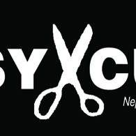 Easy Cuts Beauty Salon and Barbershop pp