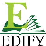 Edify Educational Consultancy pp
