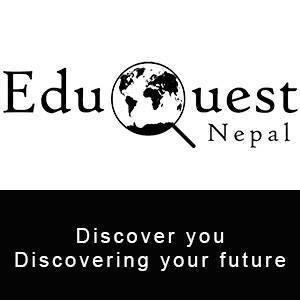 EduQuest Nepal pp