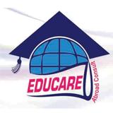 Educare Abroad Consult pp