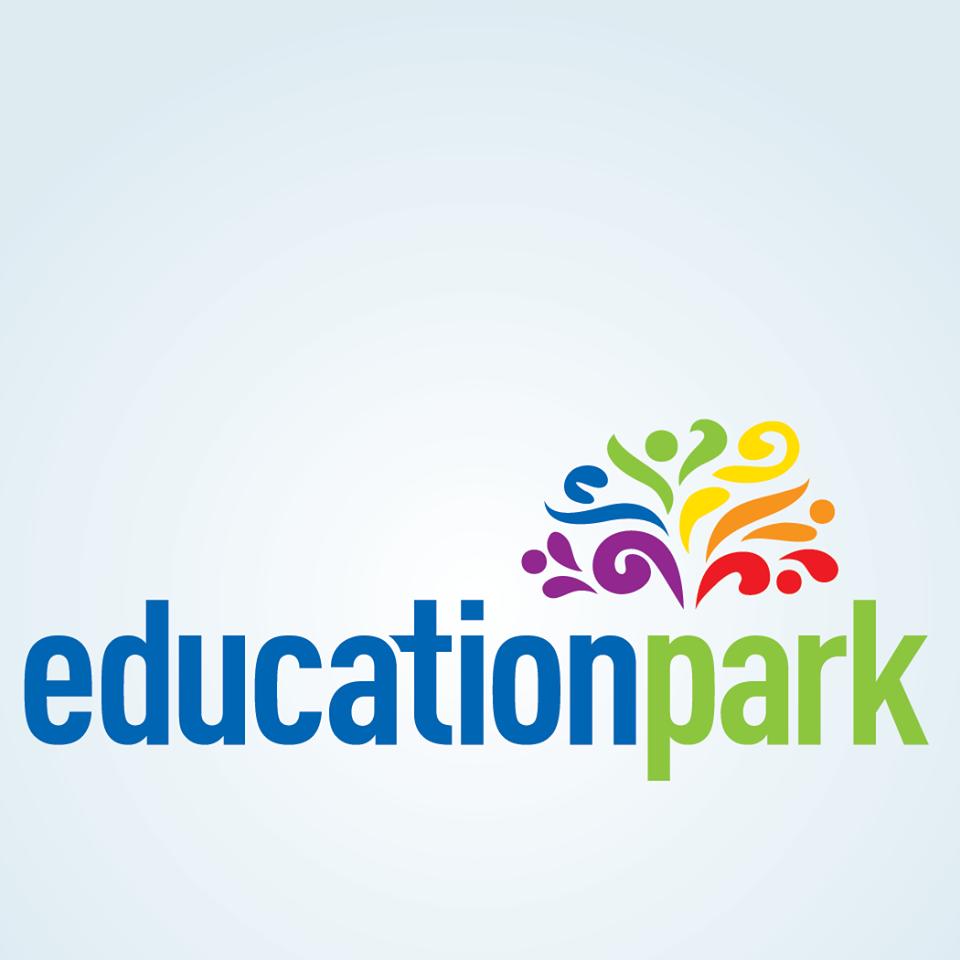 Education Park pp