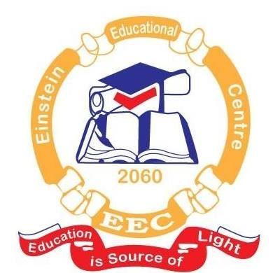 Einstein Education Centre pp