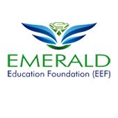 Emerald Education pp