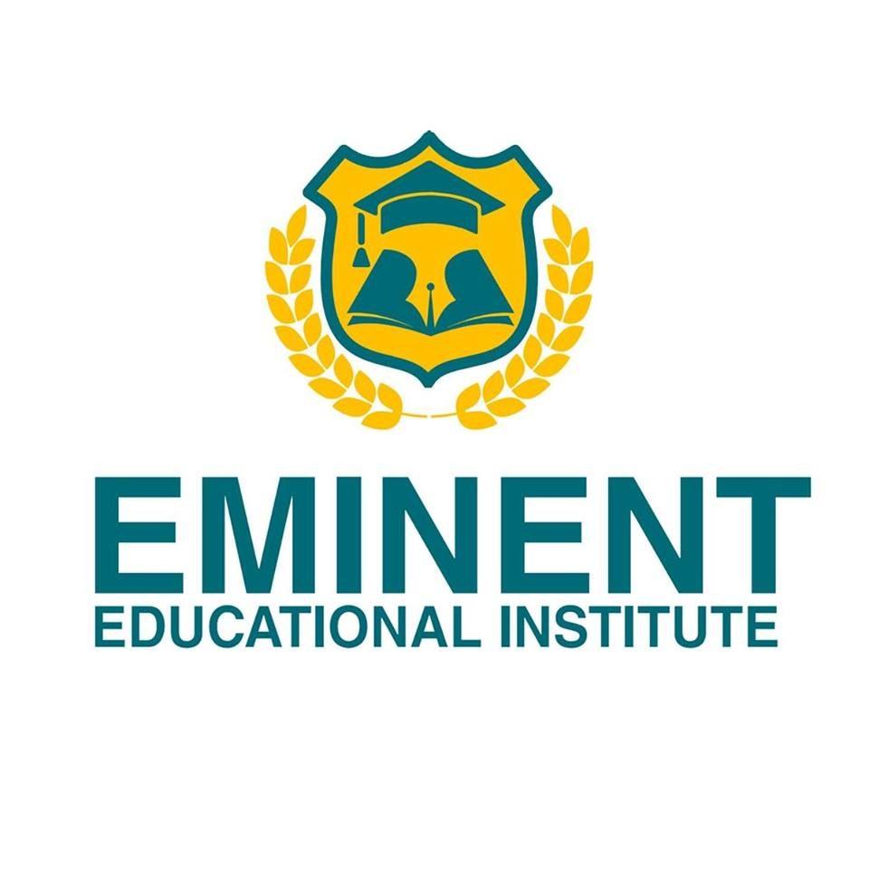 Eminent Educational Institute pp