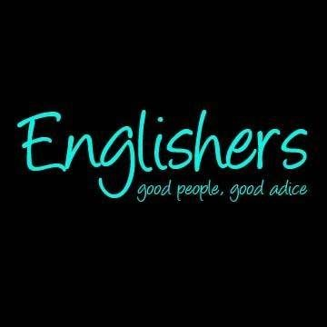 Englishers pp