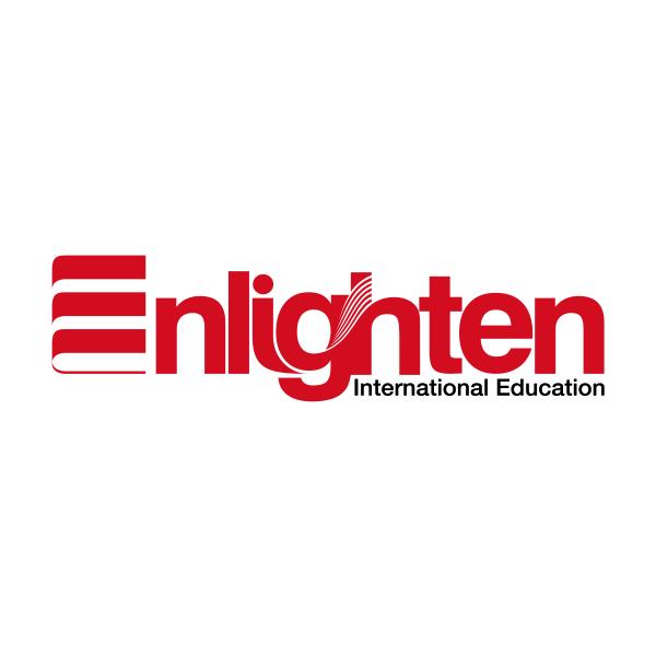 Enlighten International Education pp