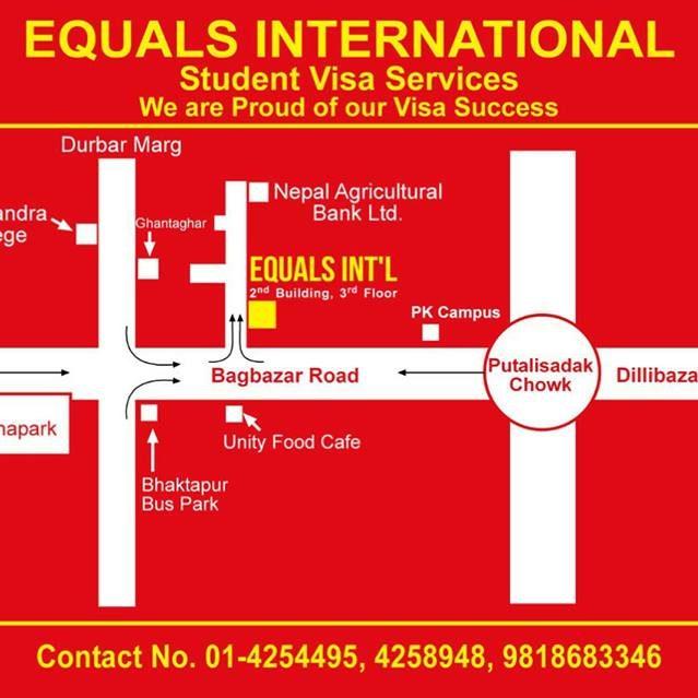 Equals Int'l Nepal pp