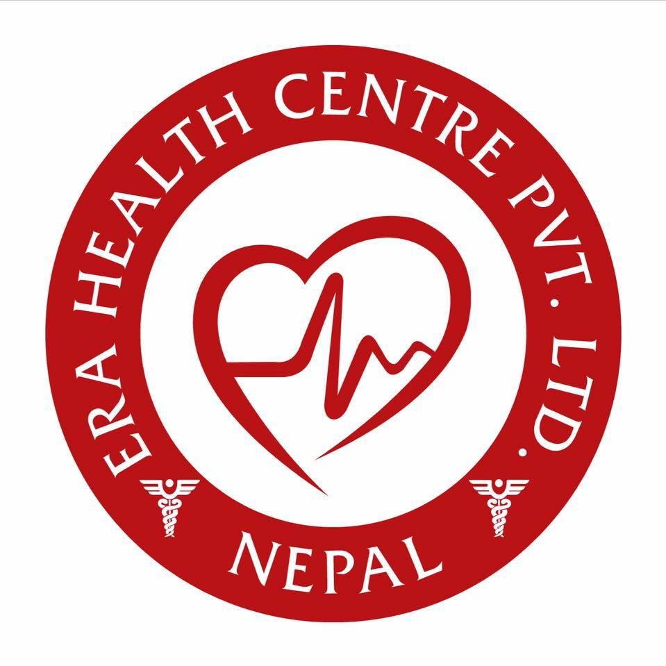 Era Health Centre pp