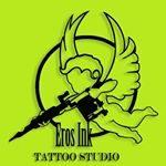 Eros Ink pp