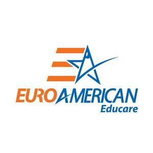 Euro American Educare pp