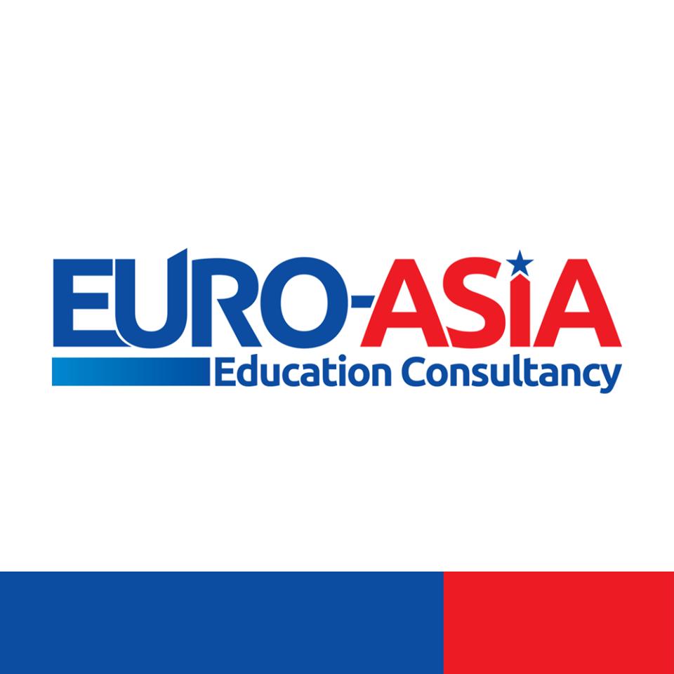 Euro Asia Education Consultancy pp