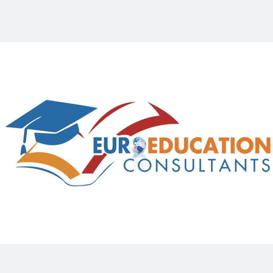Euro Education Consultants pp