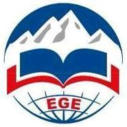 Everest Global Education-Bagbazar pp