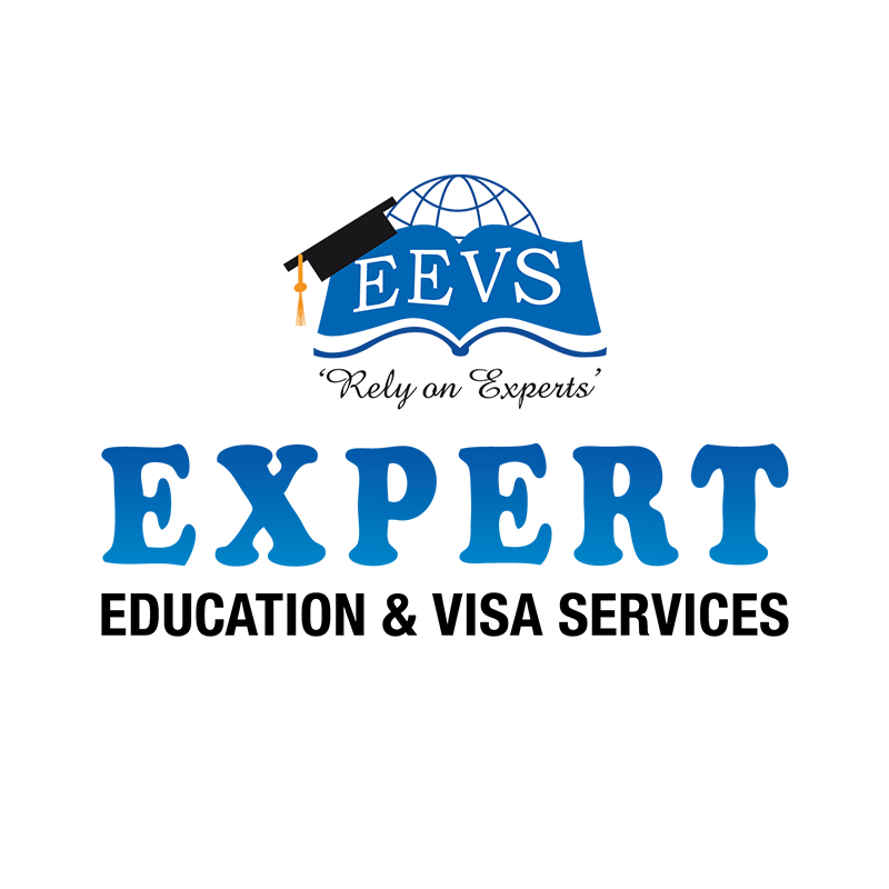 Expert Education and Visa Services pp