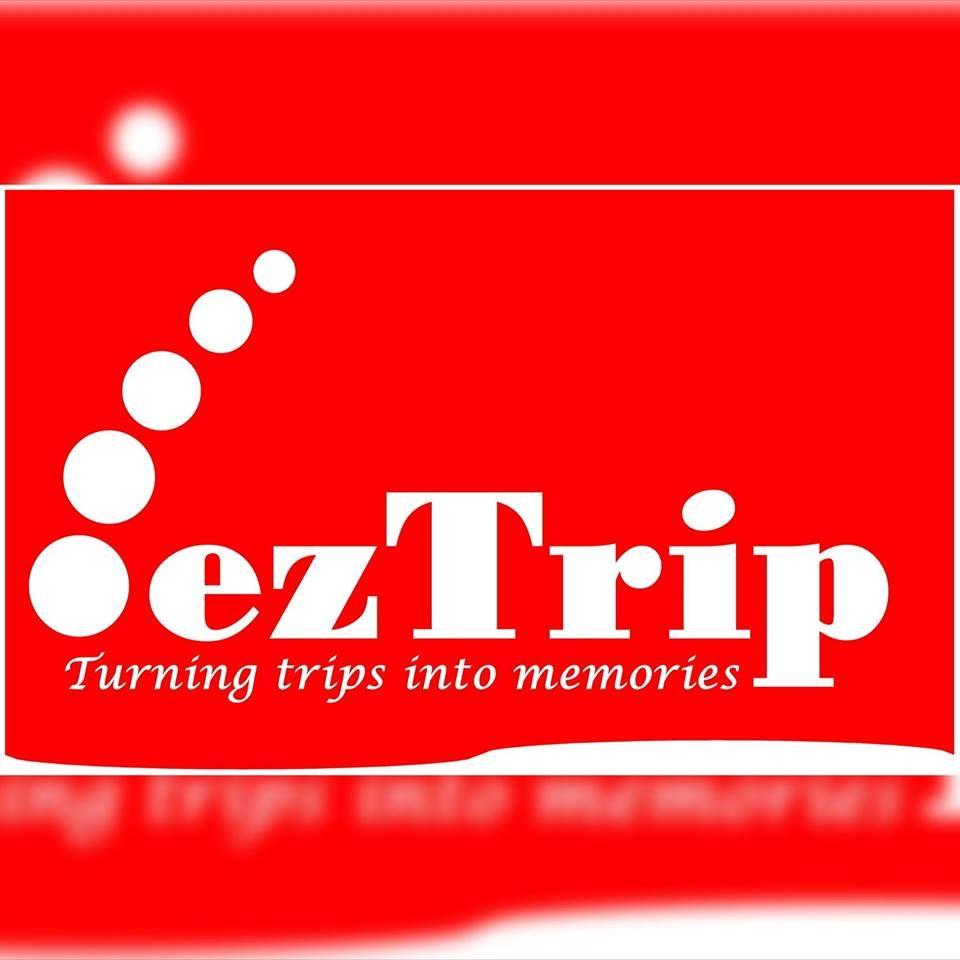 Ez Trip Profile