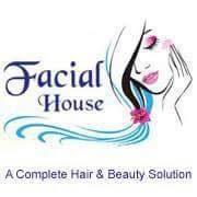 Facial House pp