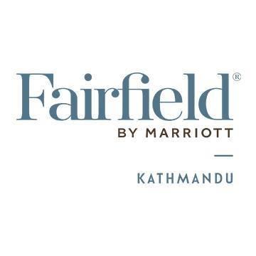 Fairfield by Marriott pp