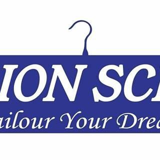 Fashion School pp