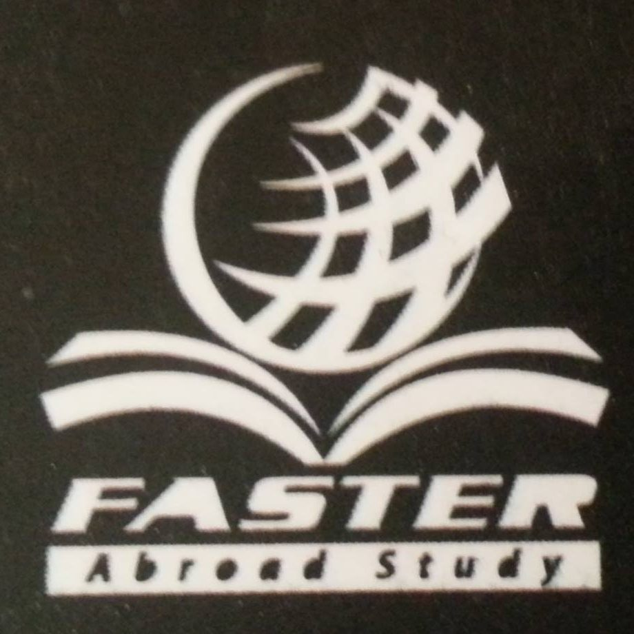 Faster Abroad Study pp