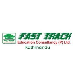 Fasttrack Education pp