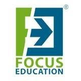 Focus Education and Consultants pp