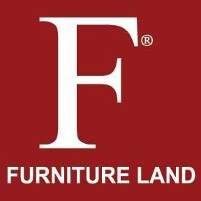 Furniture landpp