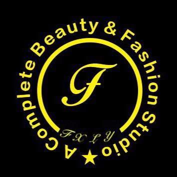 Fxly Beauty Center Kathmandu pp