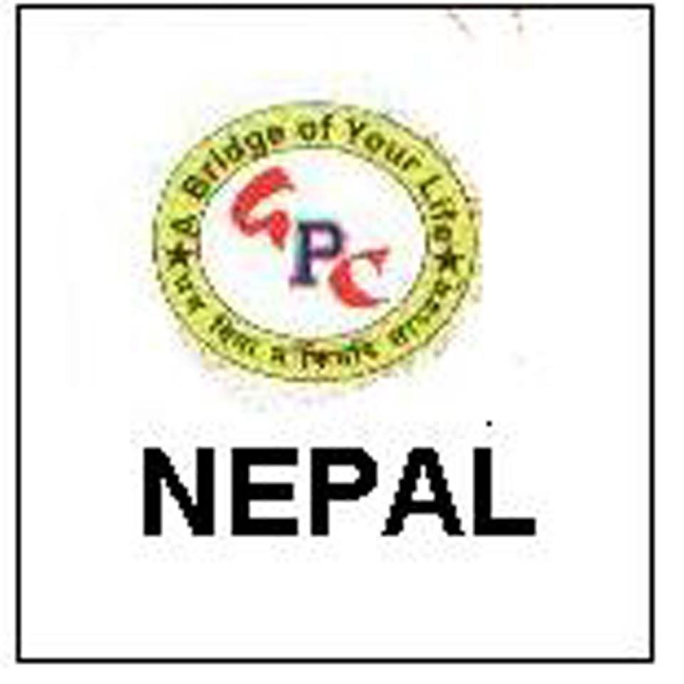GPC Nepal Education Consultancy pp