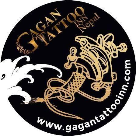 Gagan Tattoo Inn pp