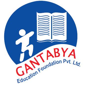 Gantabya Education Foundation pp