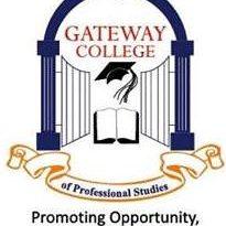 Gateway College of Professional Studies PP