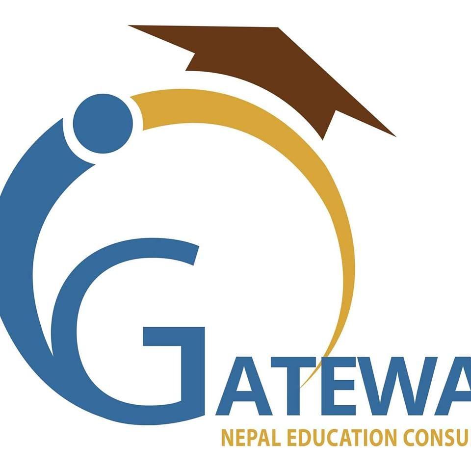 Gateway Nepal Education Consultancy pp