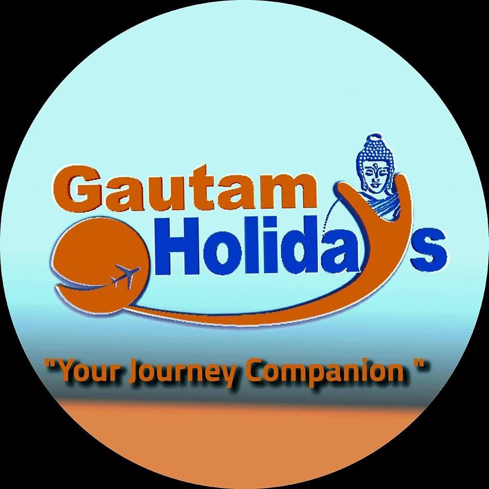 Gautan Profile