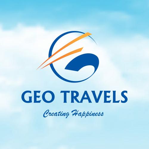 Geo Travels profile