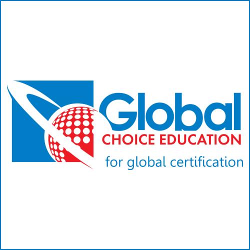 Global Choice Education pp
