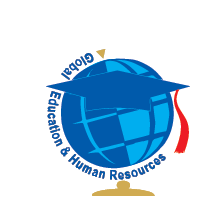 Global Education & Human Resources pp