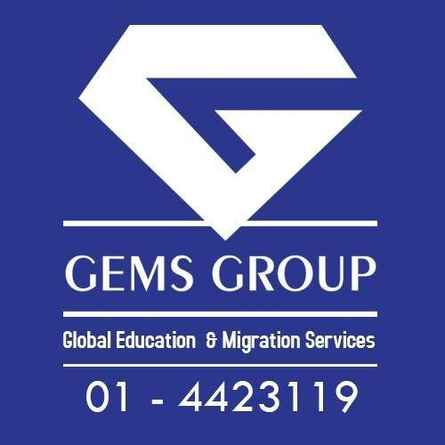 Global Education and Migration Services pp