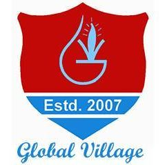 Global Village Int'l Education pp