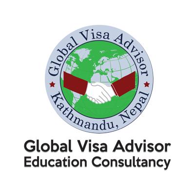 Global Visa Advisor Education Consultancy pp