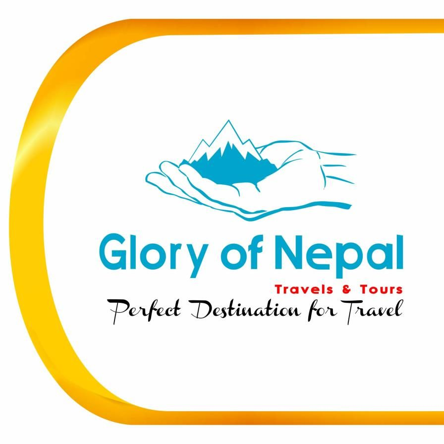 Glory of Nepal Travel & Tours profile