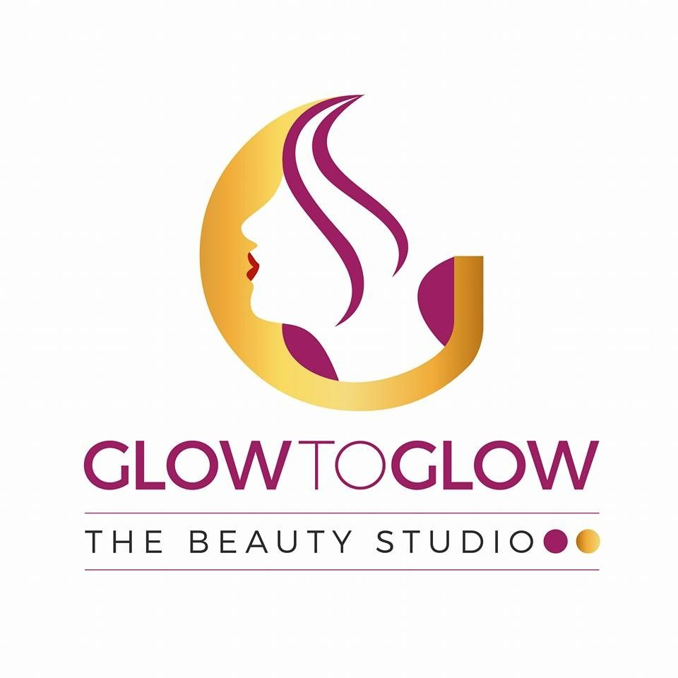 Glow to Glow the Beauty Studio pp