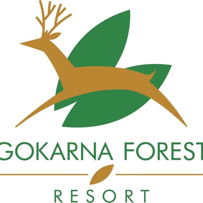 Gokarna Forest Resort pp
